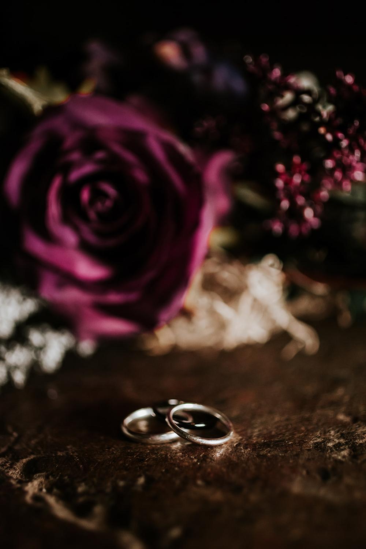 TaylorLaurenPhoto_Columbus_Ohio_Wedding_Engagement_Portrait_Photography-165.jpg