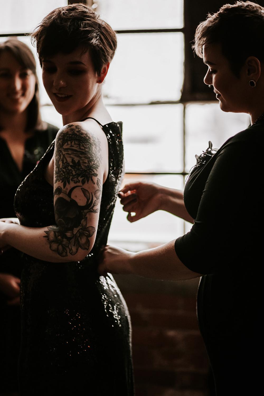 TaylorLaurenPhoto_Columbus_Ohio_Wedding_Engagement_Portrait_Photography-168.jpg