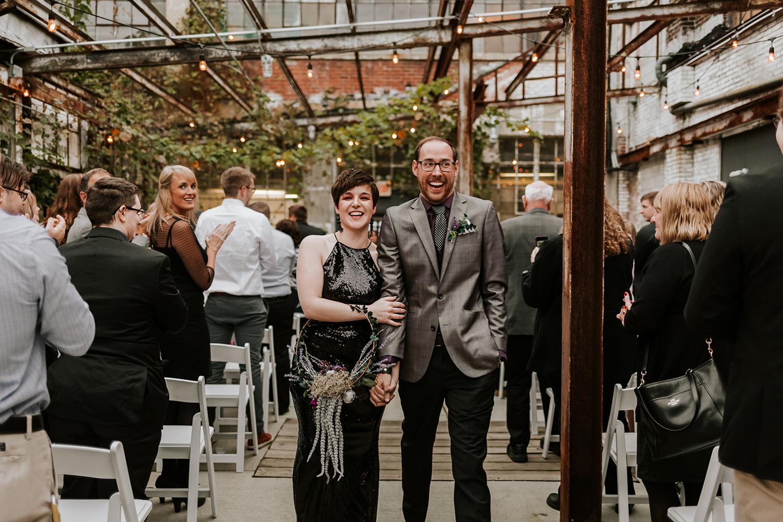 TaylorLaurenPhoto_Columbus_Ohio_Wedding_Engagement_Portrait_Photography-179.jpg