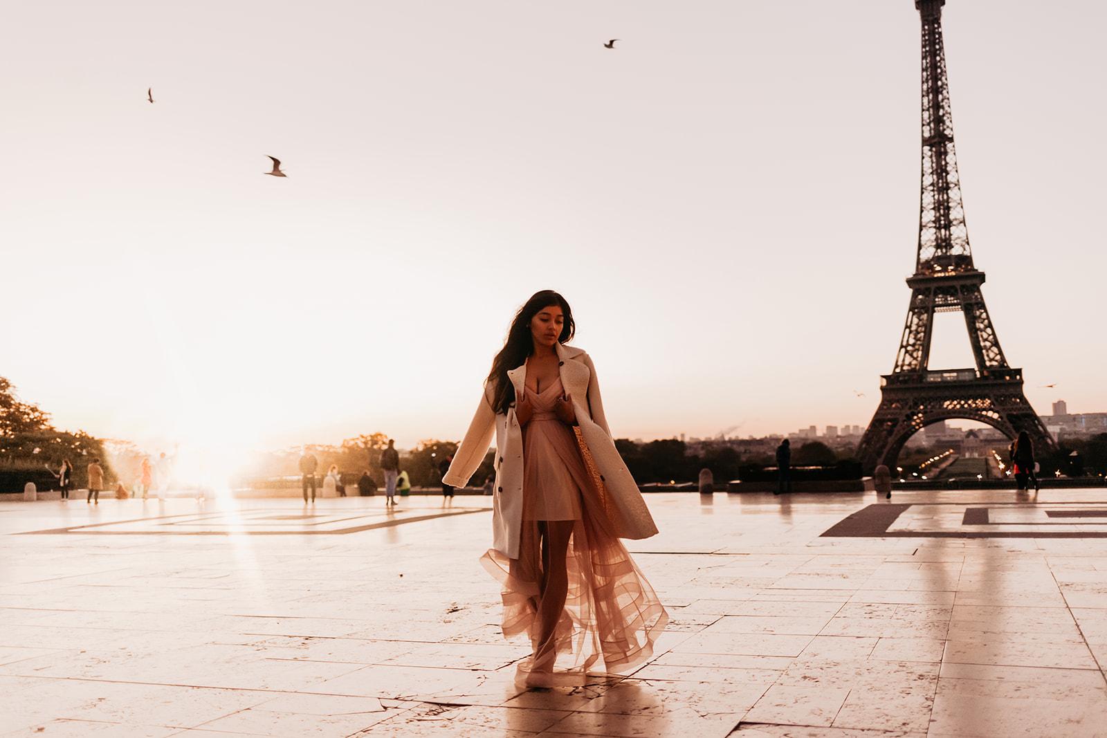 Taylor-Lauren-Photography_Columbus_Ohio_Wedding_Engagement_Portrait_Destination_Paris-1.jpg
