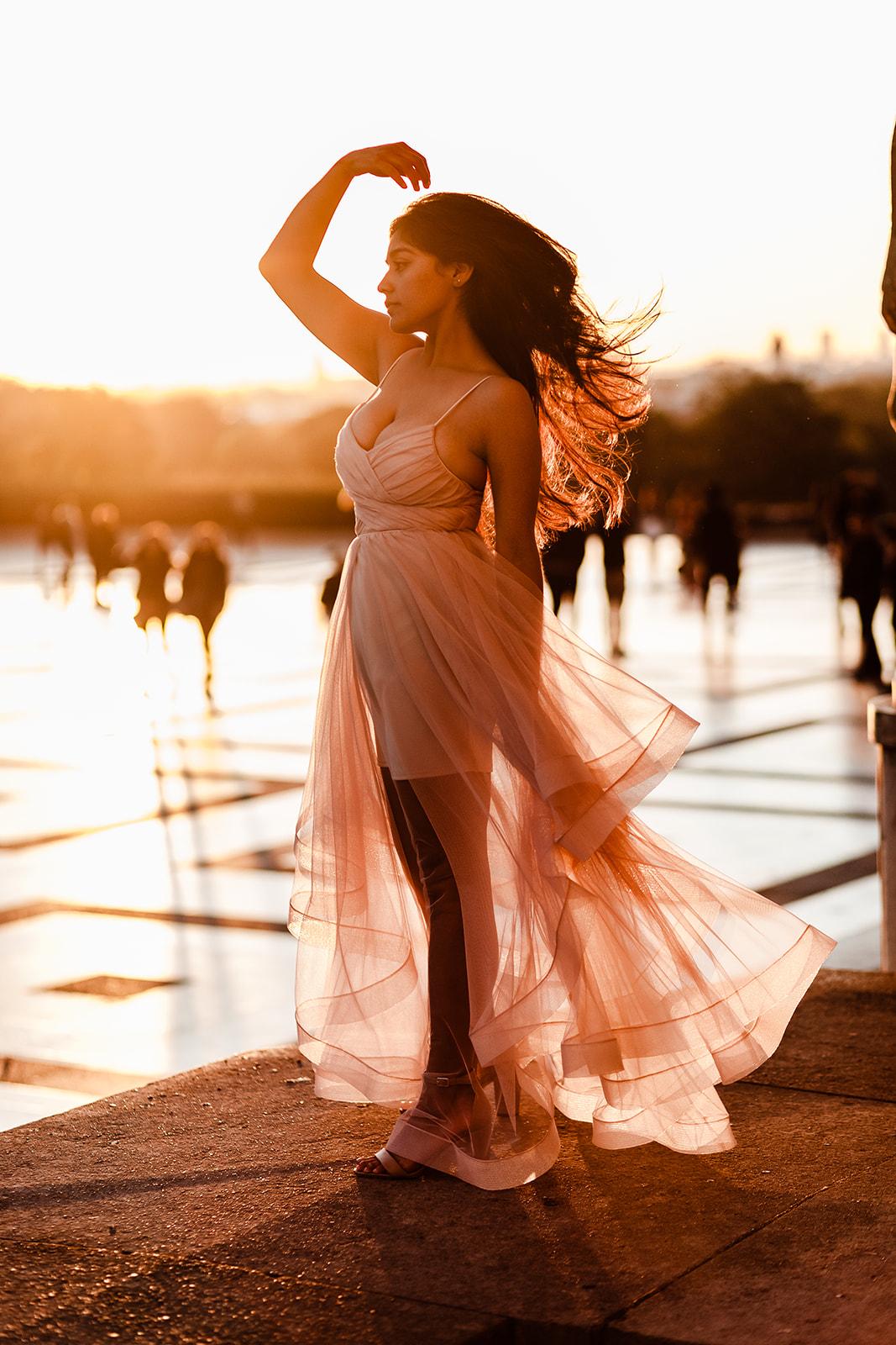Taylor-Lauren-Photography_Columbus_Ohio_Wedding_Engagement_Portrait_Destination_Paris-8.jpg