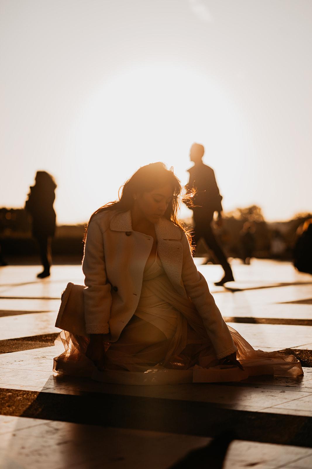 Taylor-Lauren-Photography_Columbus_Ohio_Wedding_Engagement_Portrait_Destination_Paris-14.jpg