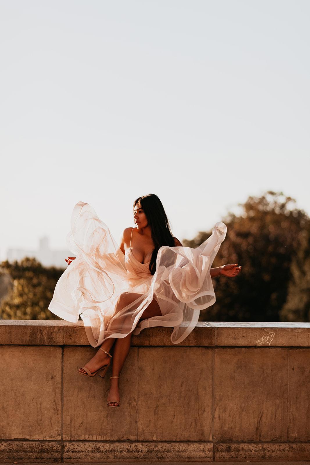 Taylor-Lauren-Photography_Columbus_Ohio_Wedding_Engagement_Portrait_Destination_Paris-17.jpg