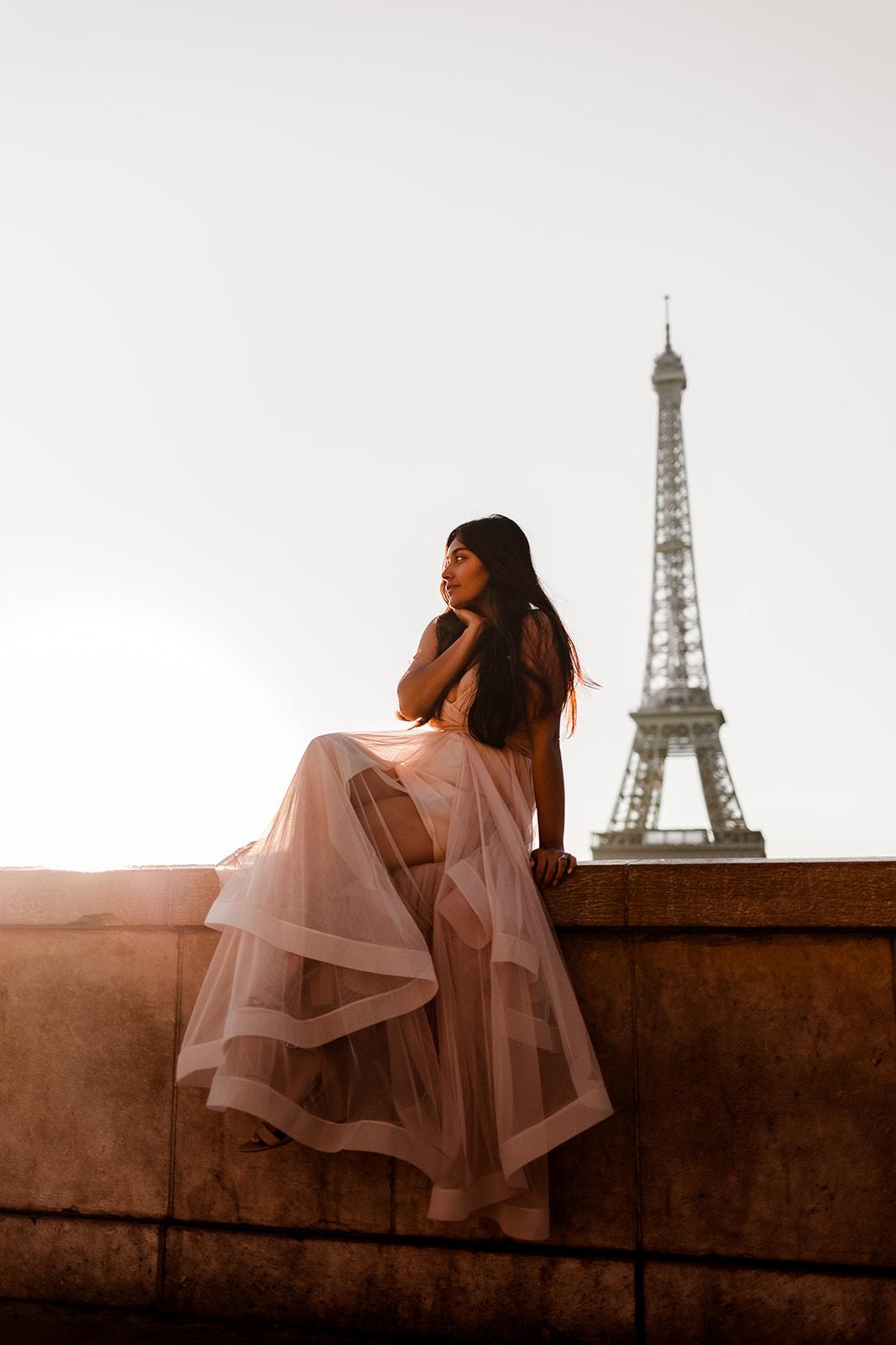 Taylor-Lauren-Photography_Columbus_Ohio_Wedding_Engagement_Portrait_Destination_Paris-19.jpg