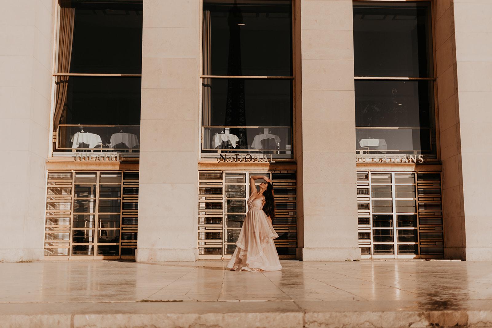 Taylor-Lauren-Photography_Columbus_Ohio_Wedding_Engagement_Portrait_Destination_Paris-21.jpg