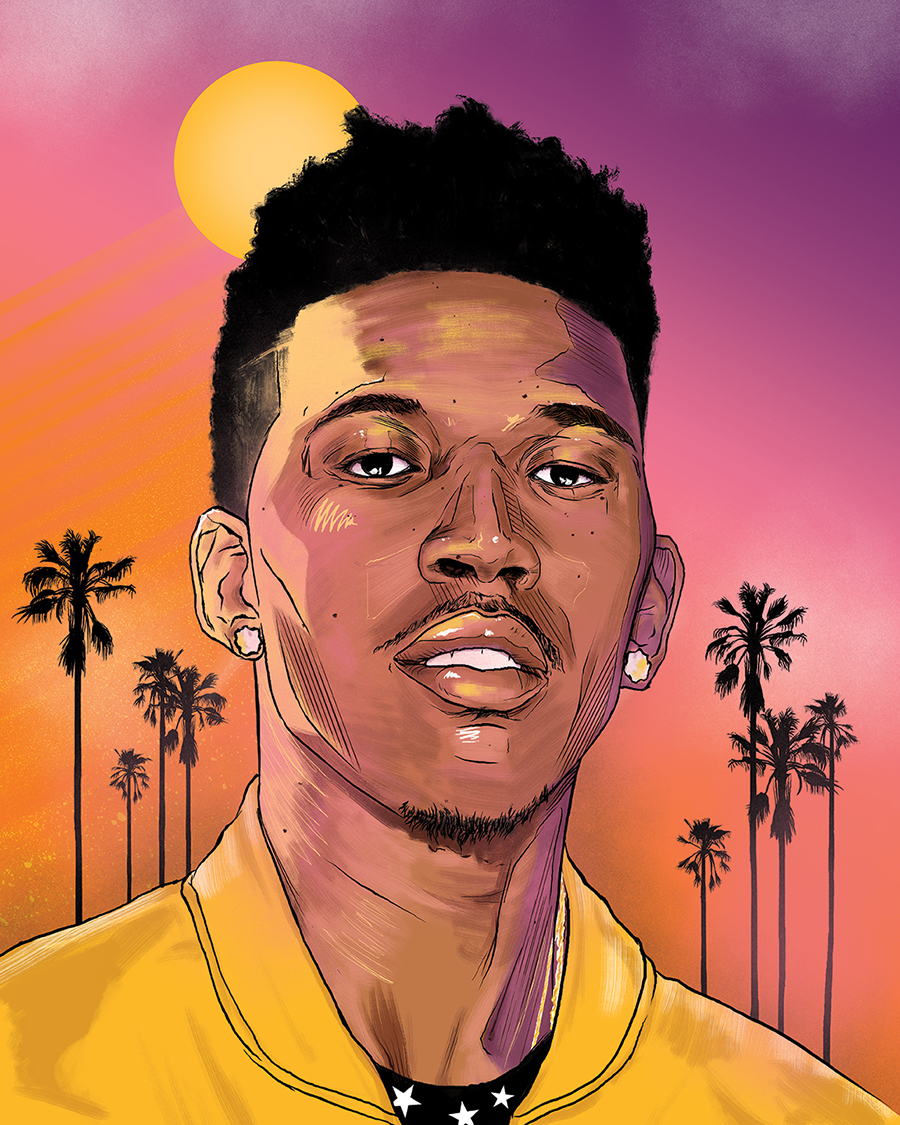 Nick-Young_web.jpg