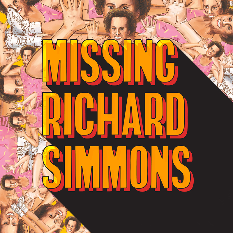 Missing-Richard-New.jpg