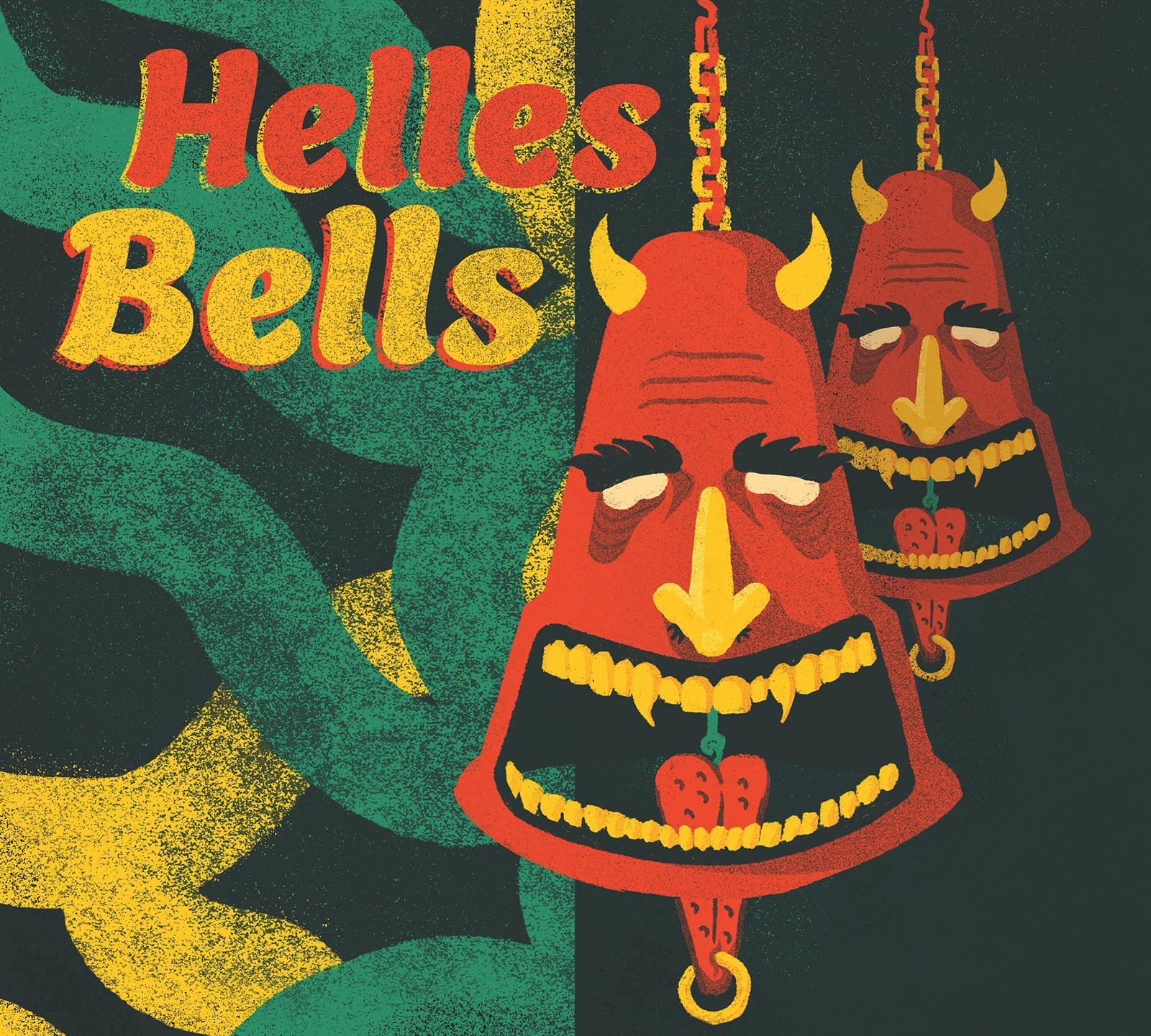 Helles-bells.jpg