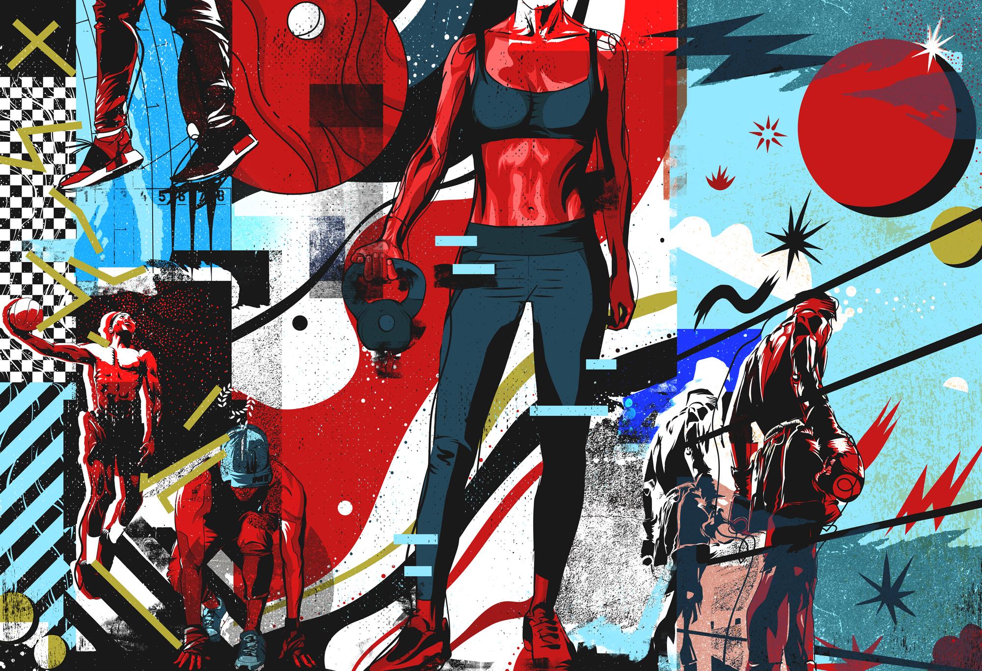 Mural-Illustration-Full.jpg