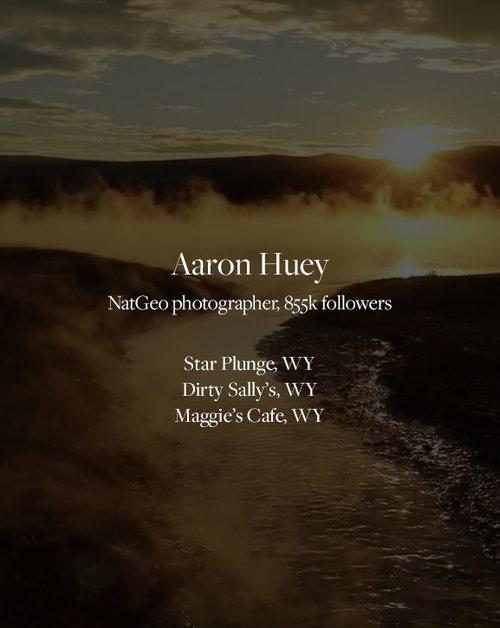 Aaron_H_A_00.jpg