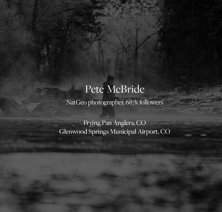 PMcBride_00.jpg