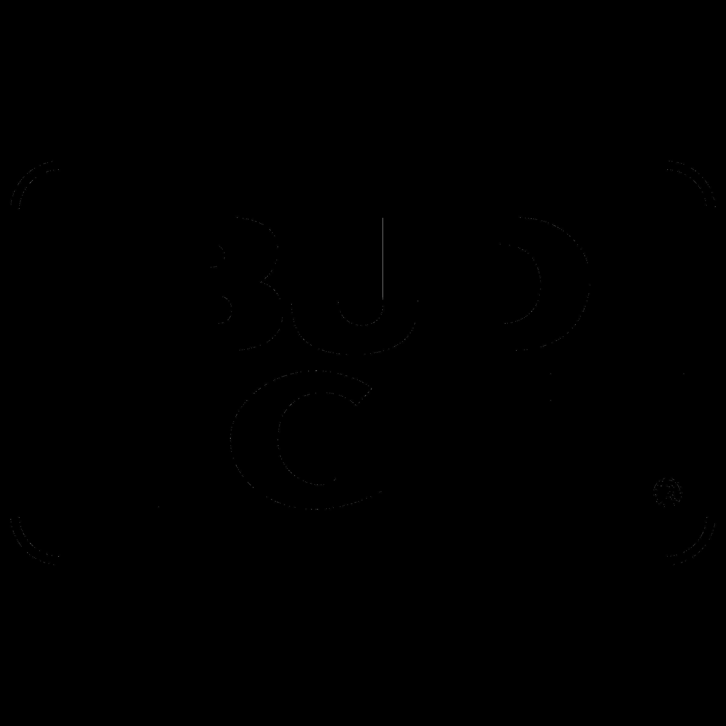 bud-light-logo-black-and-white.png