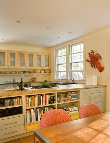 3 Pill Hill kitchen angle 3-CROPPED.jpg