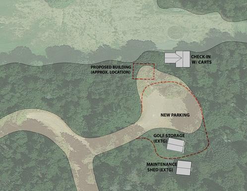 Lamont Site Plan 8.19 copy.jpg