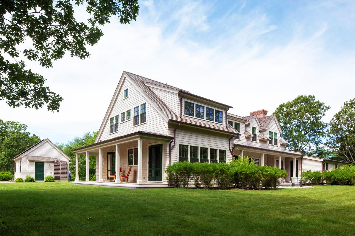 1 Chatham ext house and gar RK_2834-EDIT.jpg