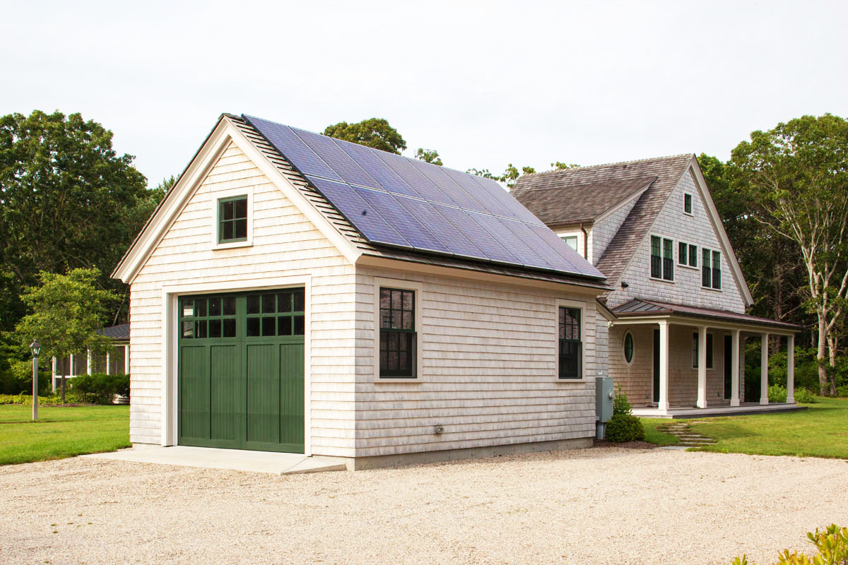 2 Chatham garage solar RK_3430-EDIT.jpg