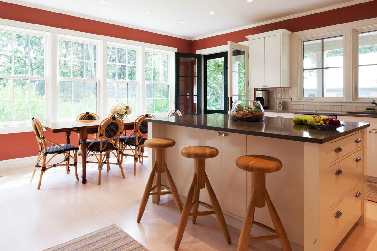 7 Chatham kitchen RK_2746-EDIT.jpg