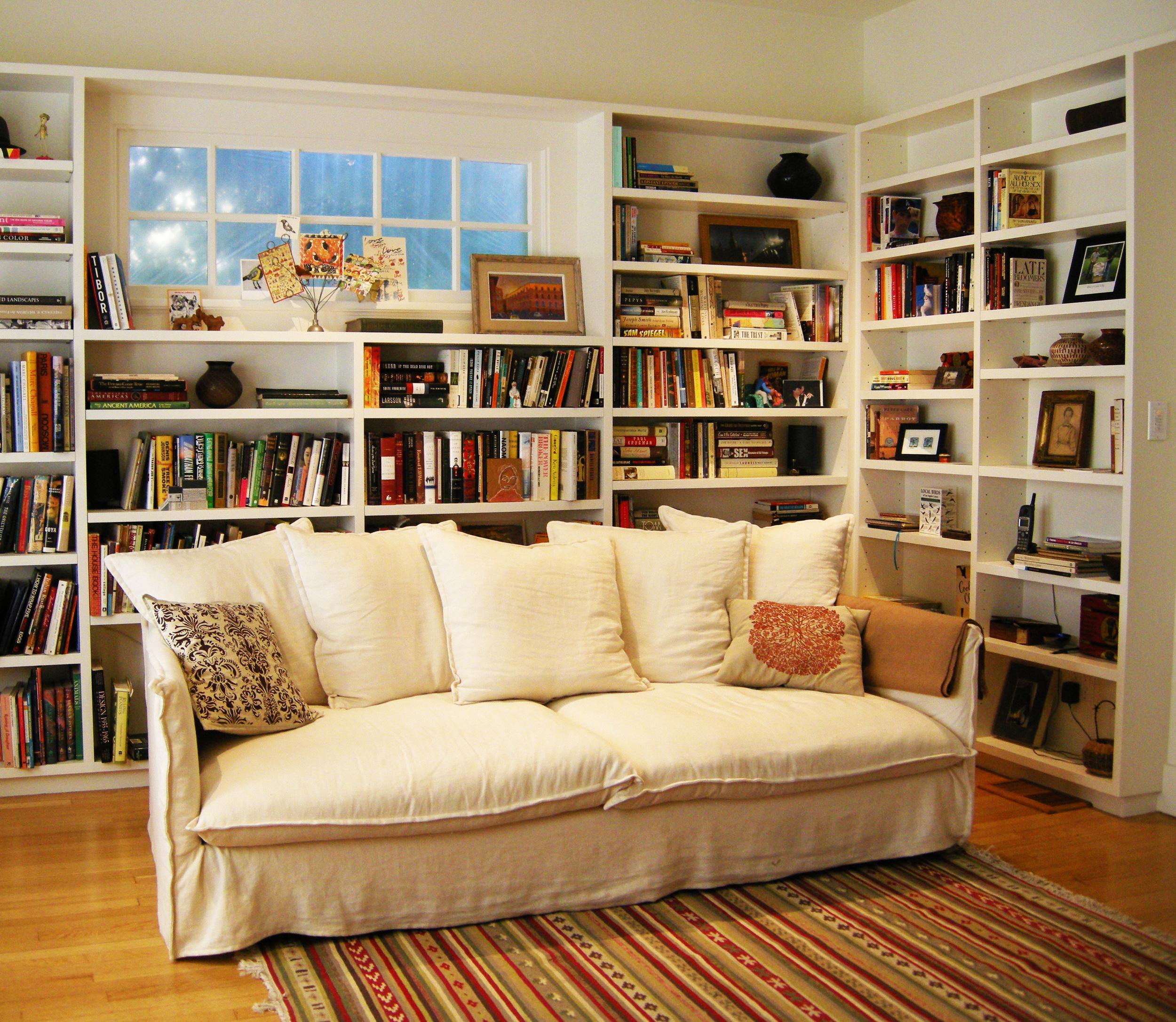 1a. LA library photos 4.28.11 008 cropped.jpg