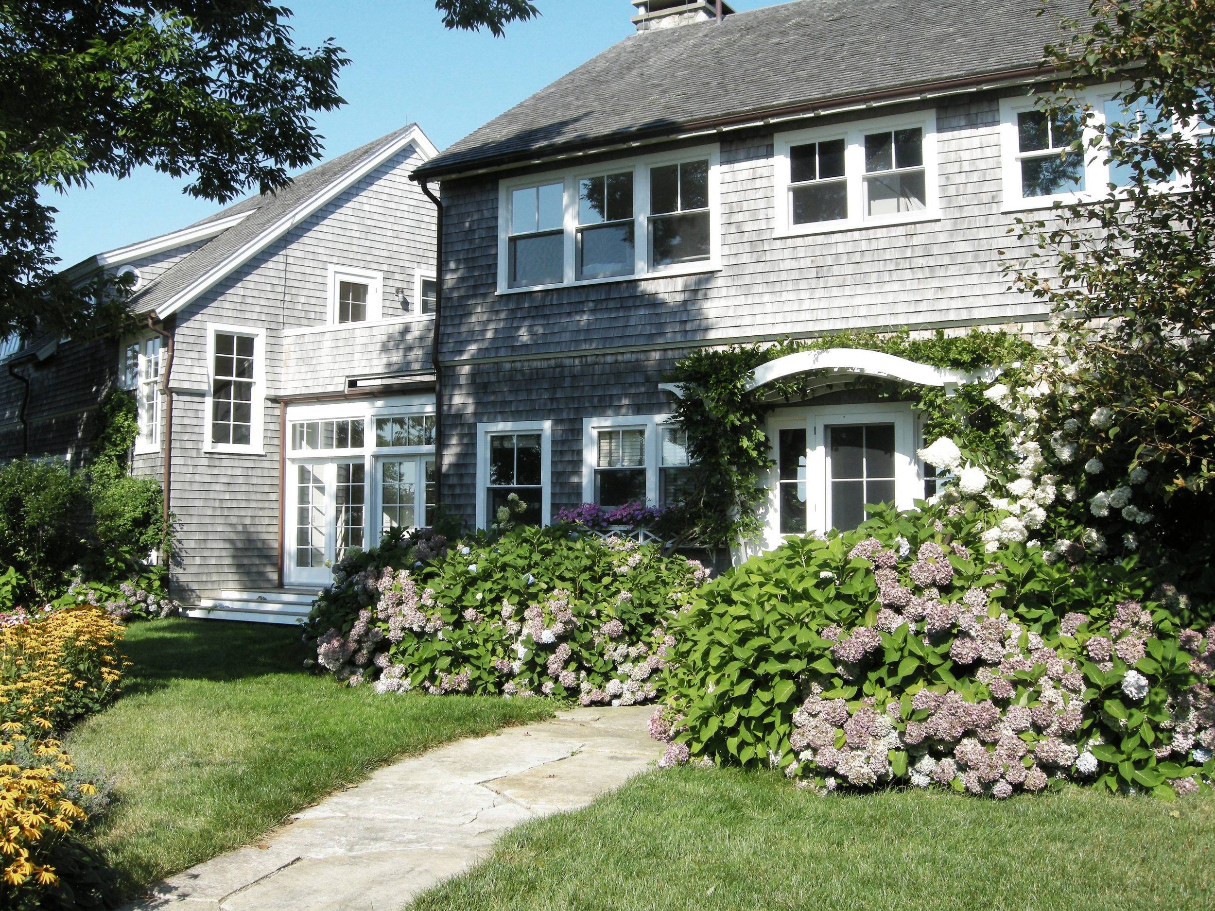 2a Lamont island house master and front entry-edit.jpg