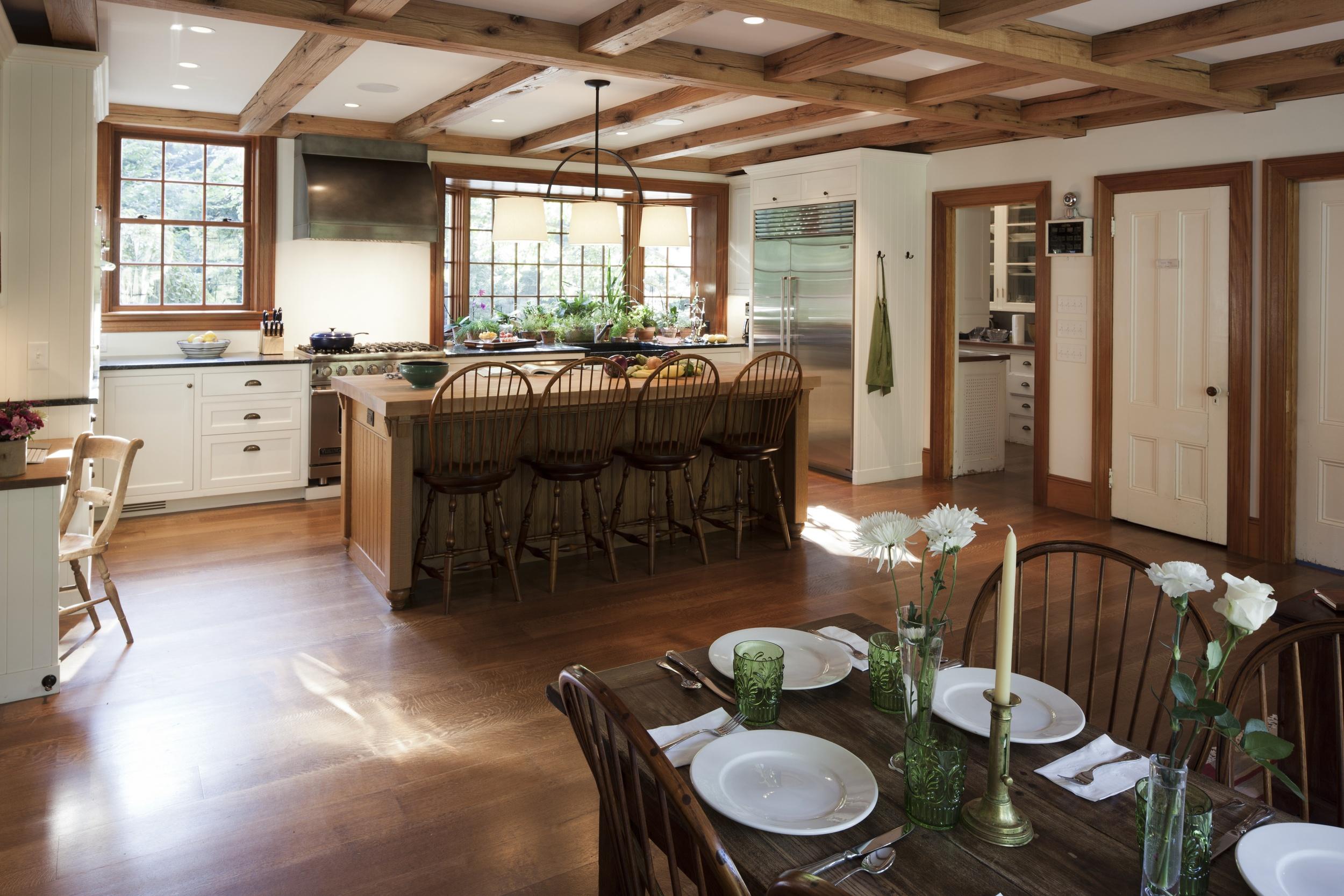 2 Wilm Dedham kitchen towards pantry.jpg