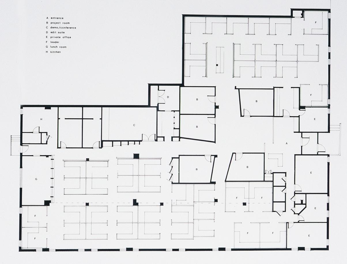 WGBH plan3.jpg