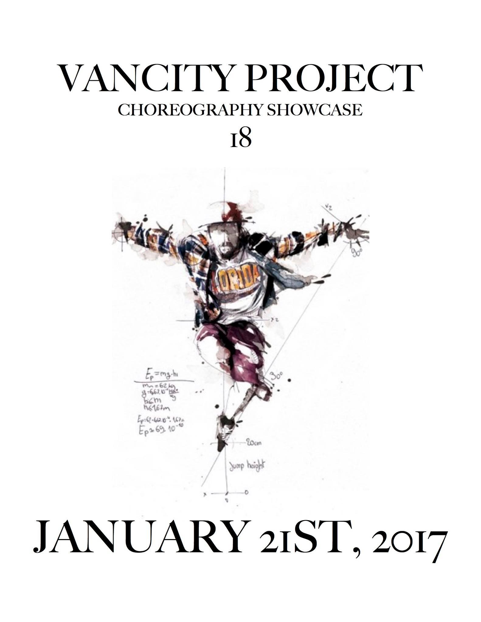 vancity-project.jpg