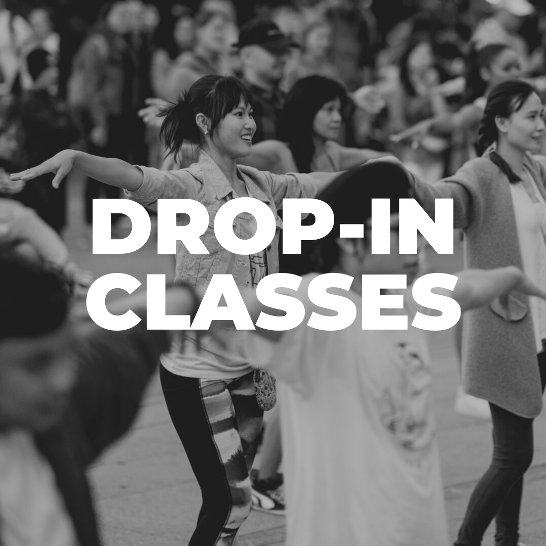 DROP-IN DANCE CLASSES Culturally Defined.png