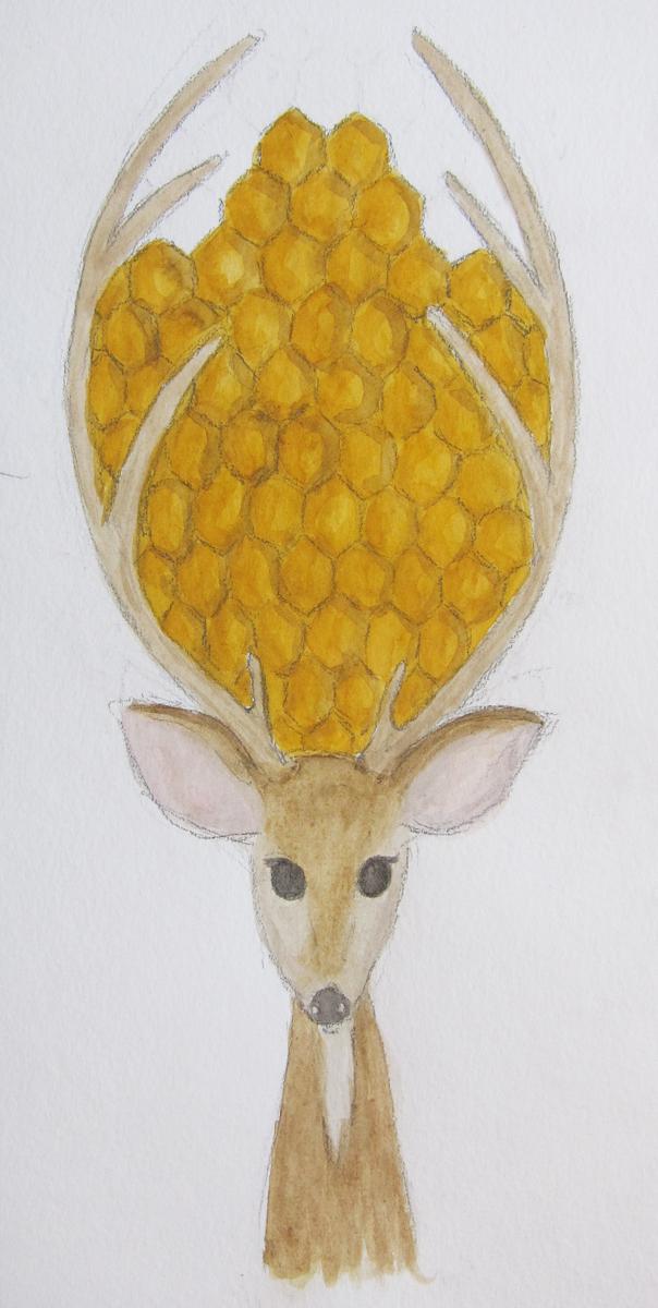 DeerBee.jpg