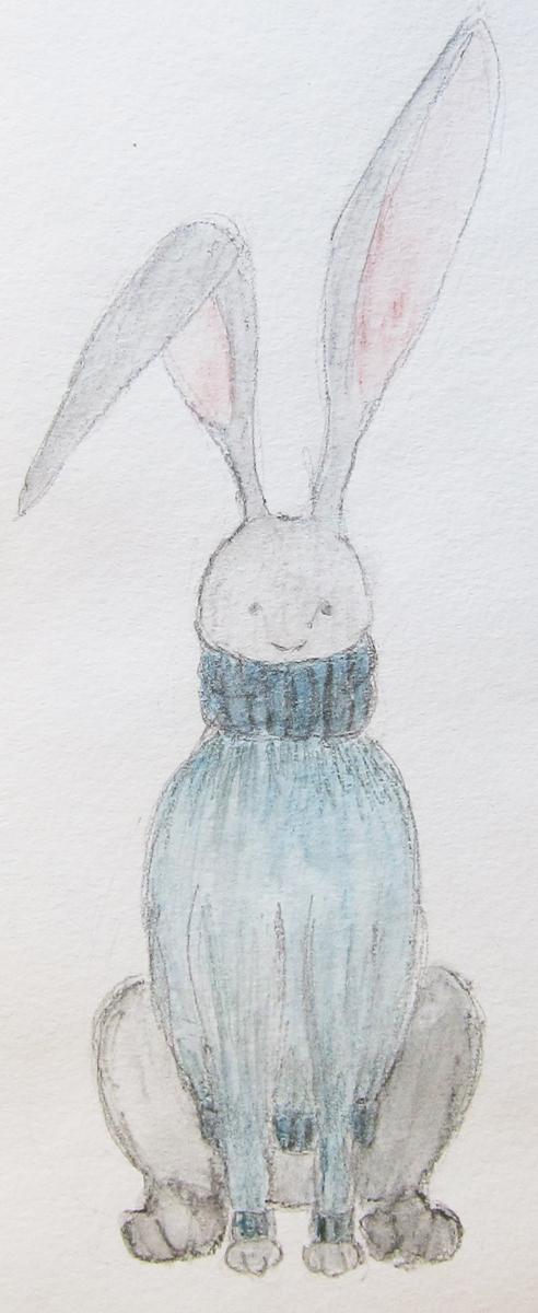 RabbitinSweater.jpg
