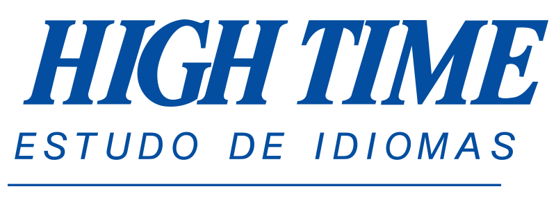 HIGH TIME LOGO.png