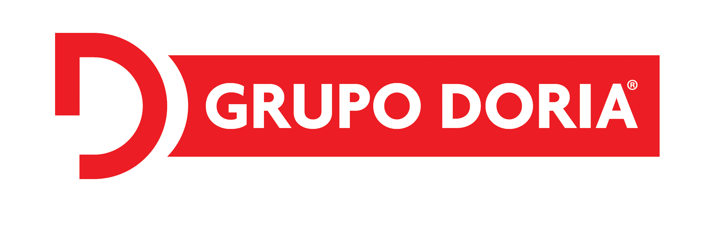 logo-grupo-doria.png
