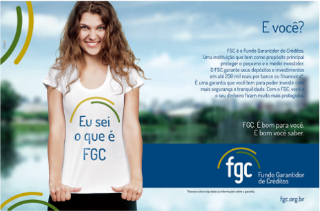 FGC.png