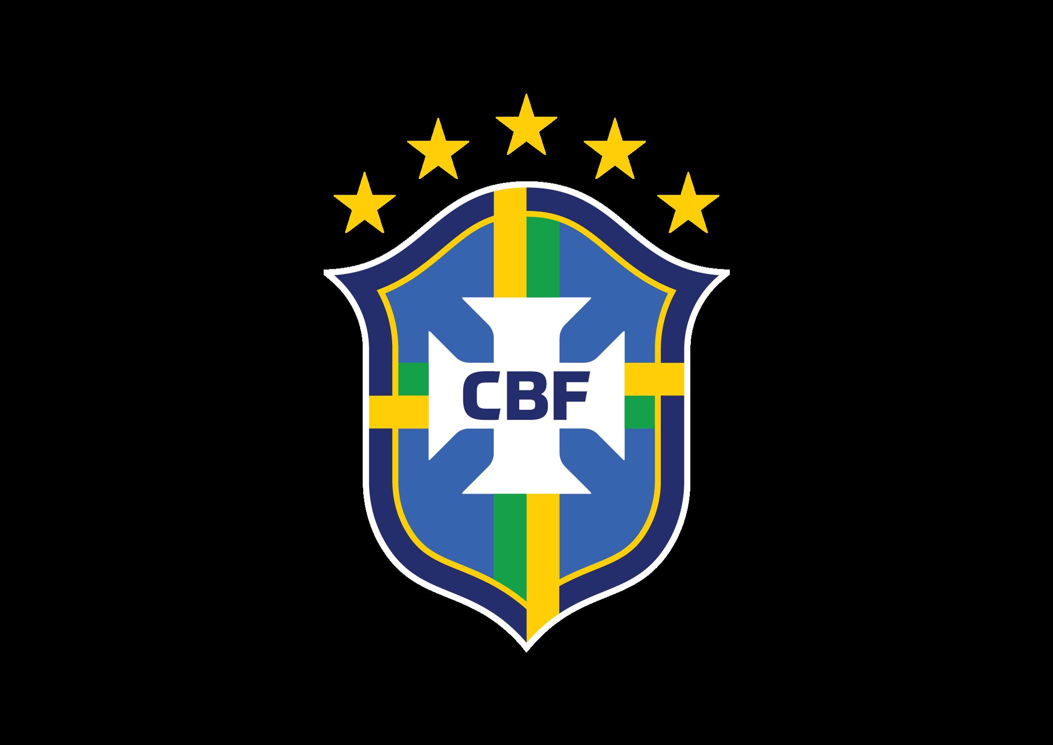 CBF_ESCUDO-FIO_BRANCO.png