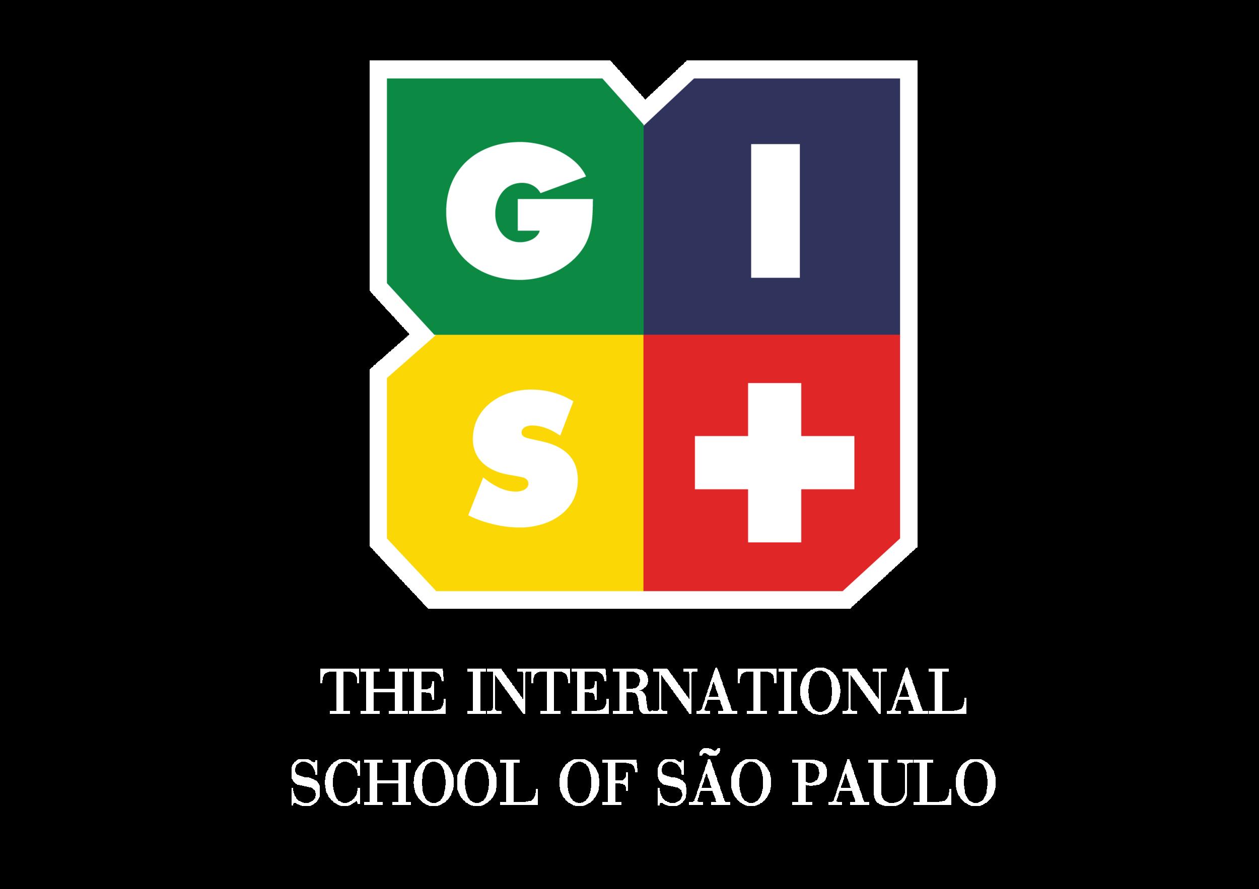Logo_GIS-2019.png