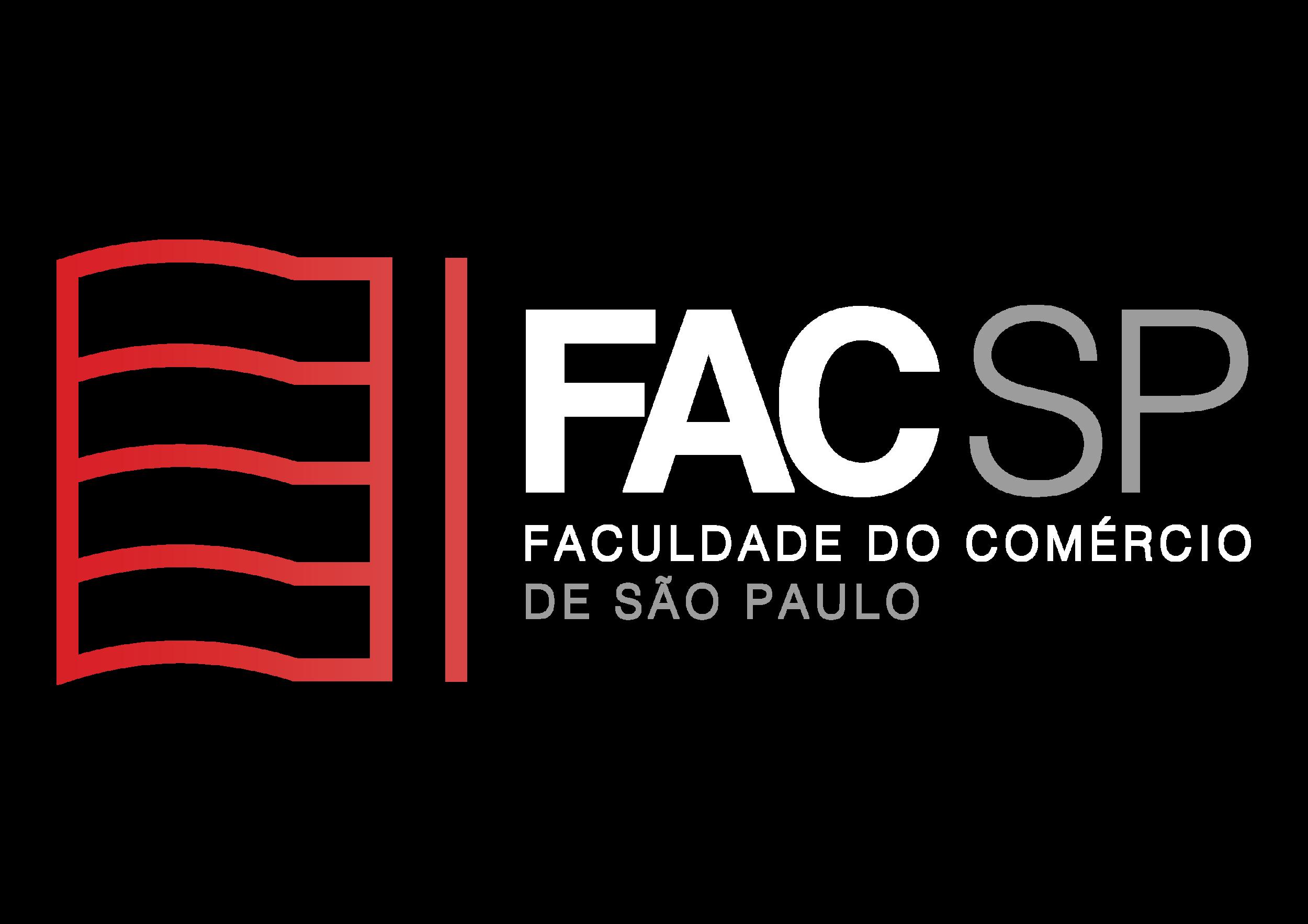 Apresentação-Logo-FAC-SP.png