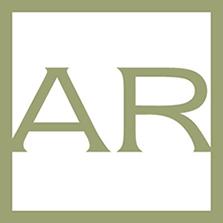 AR-logo.jpg