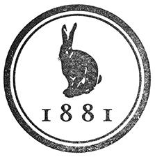 OG-logo.jpg