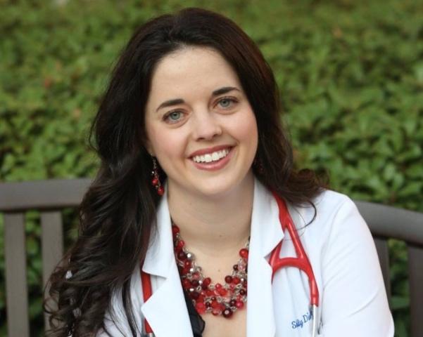 Dr. Sally Kurz, Family Practice