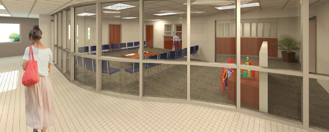 Hallway Waiting Room.png
