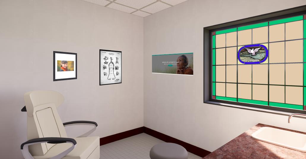 Patient Room .png