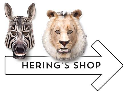 Kaufen_ZumShop.jpg