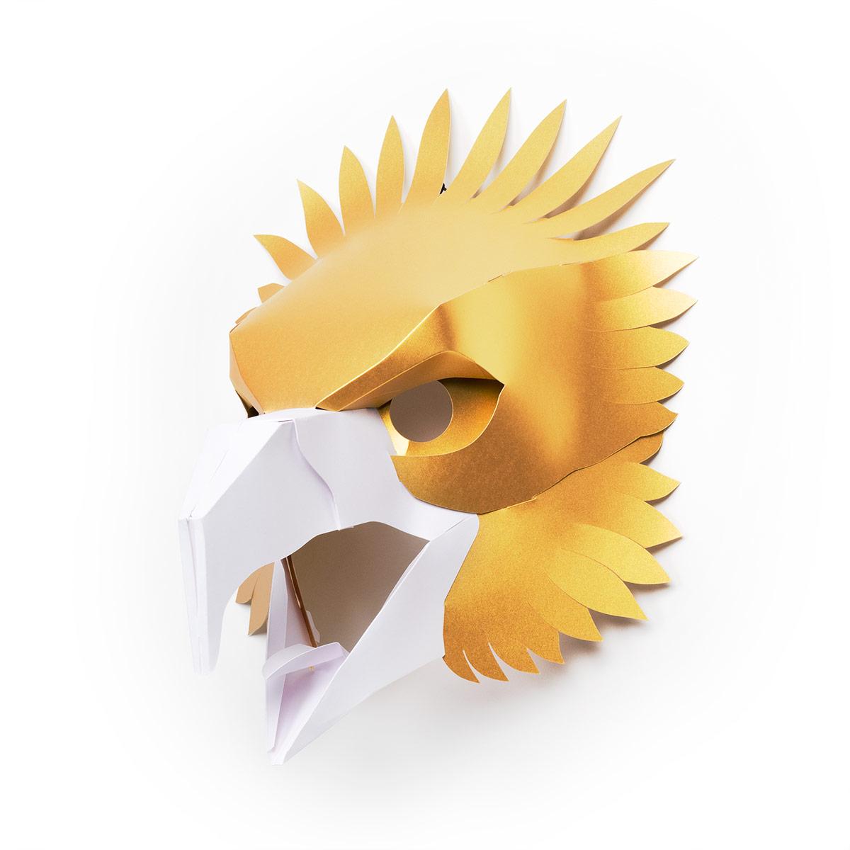 Trophy2018-Eagle_M_GLD_side.jpg