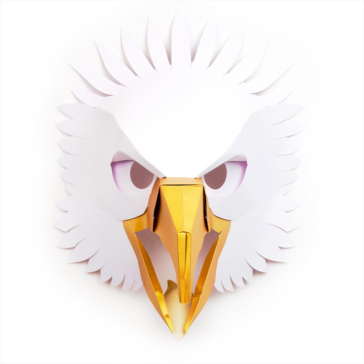 Trophy2018-Eagle_M_WHT_front.jpg