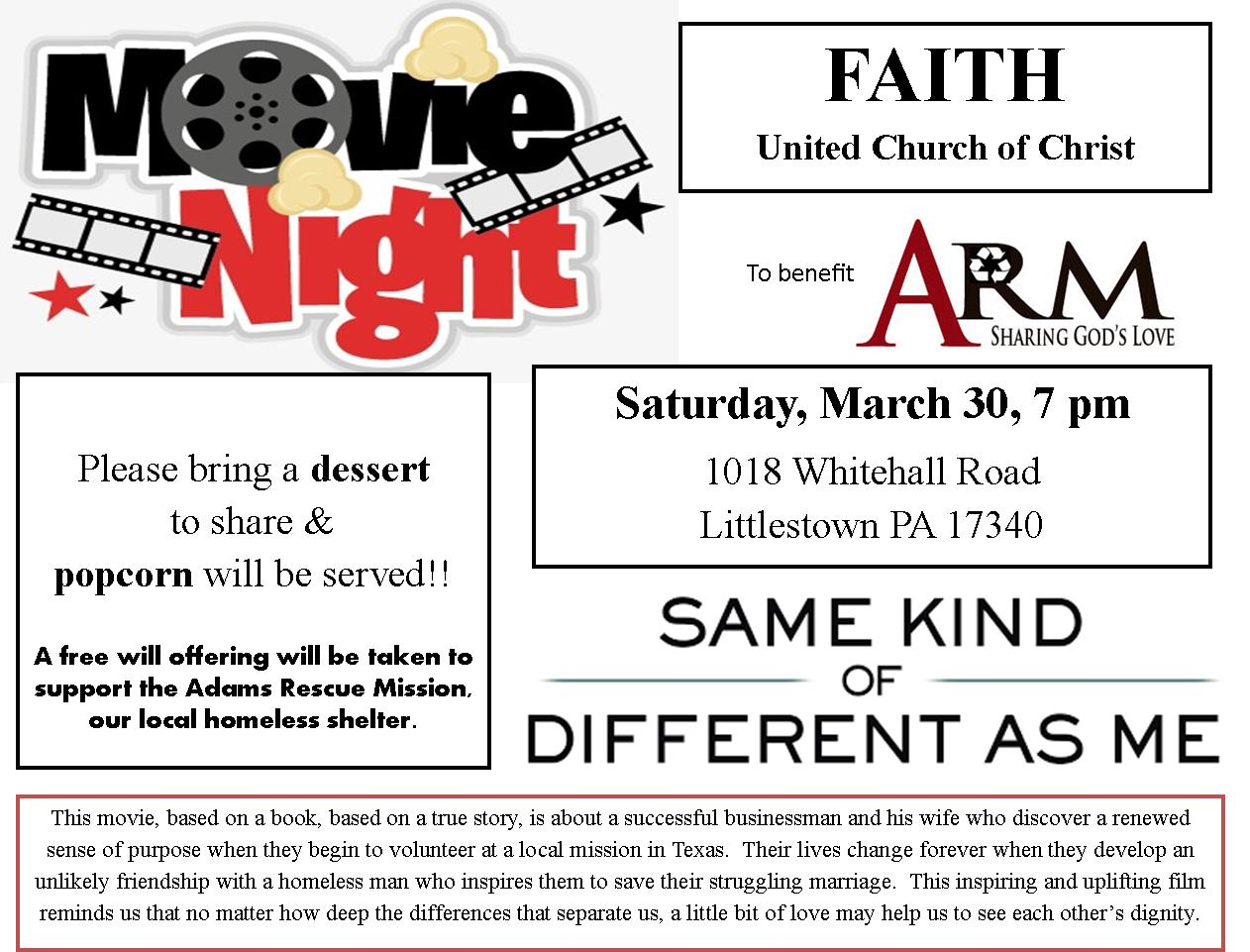 Same Kind Of Different As Me - Faith UCC Poster.jpg