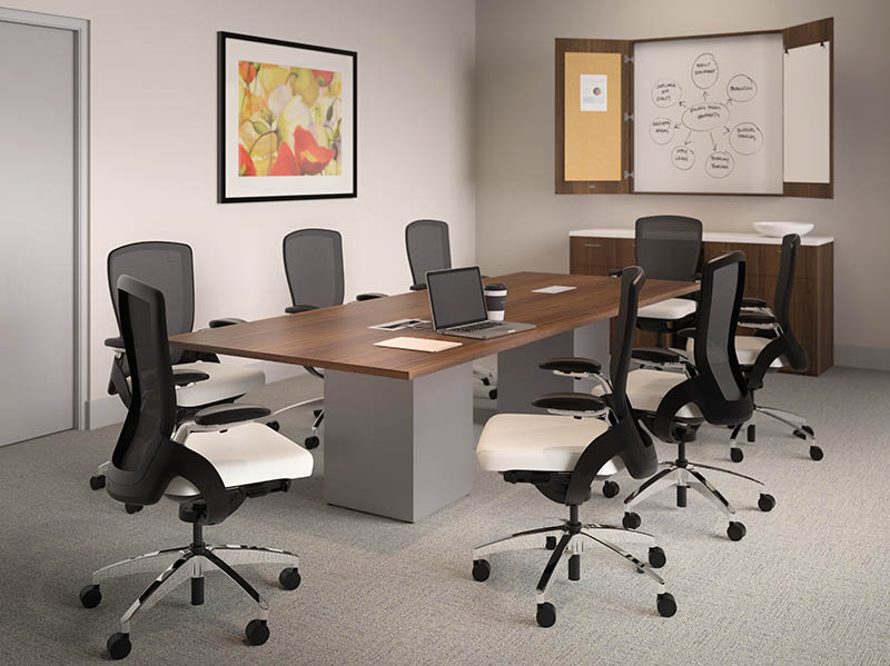 Conference Room - Healthcare.jpg