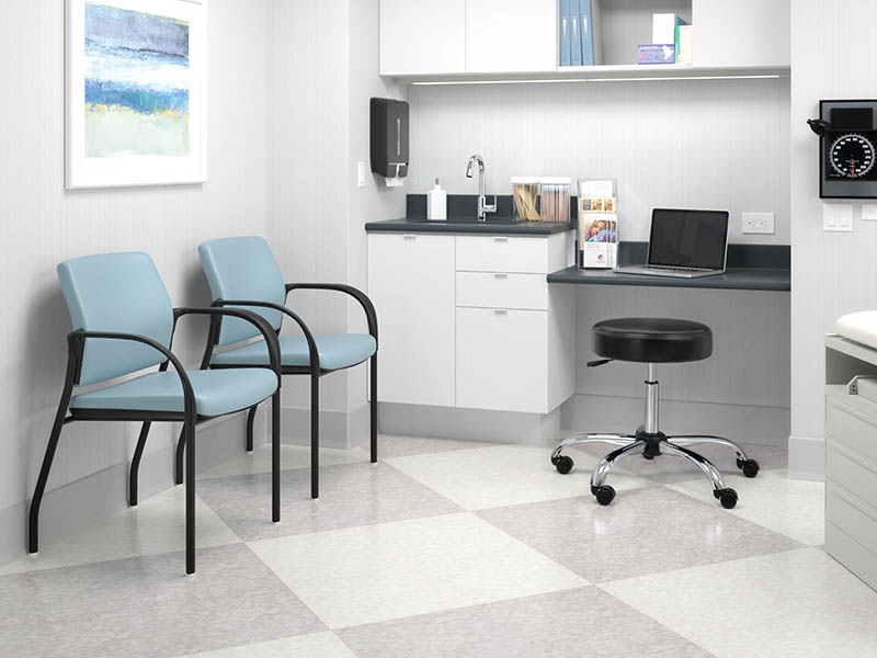 Healthcare - Exam Room.jpg