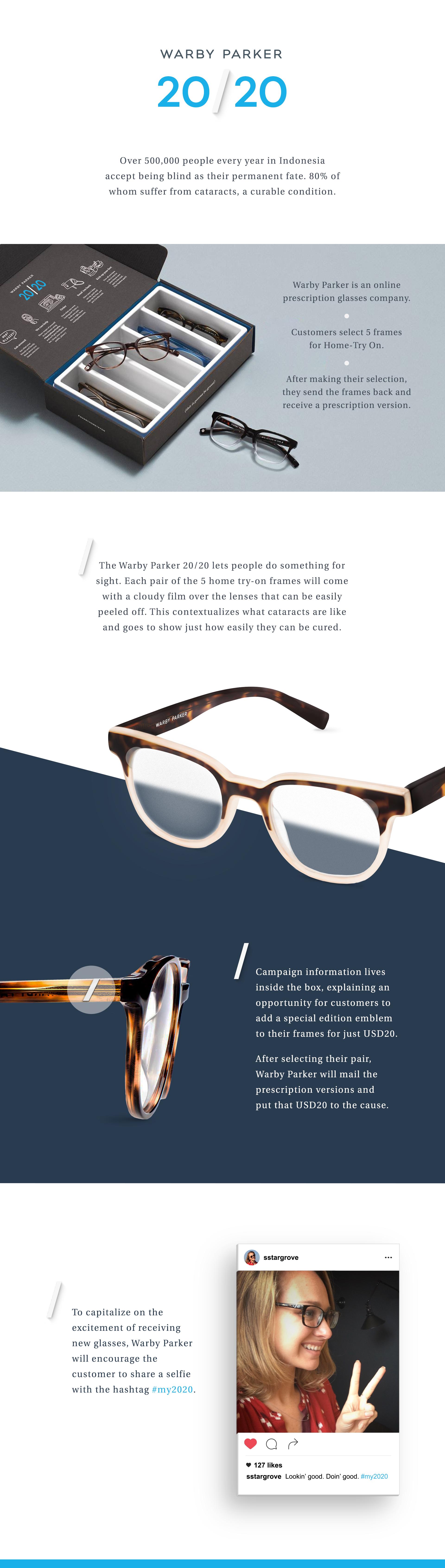 Warby-Parker-board-V3.jpg