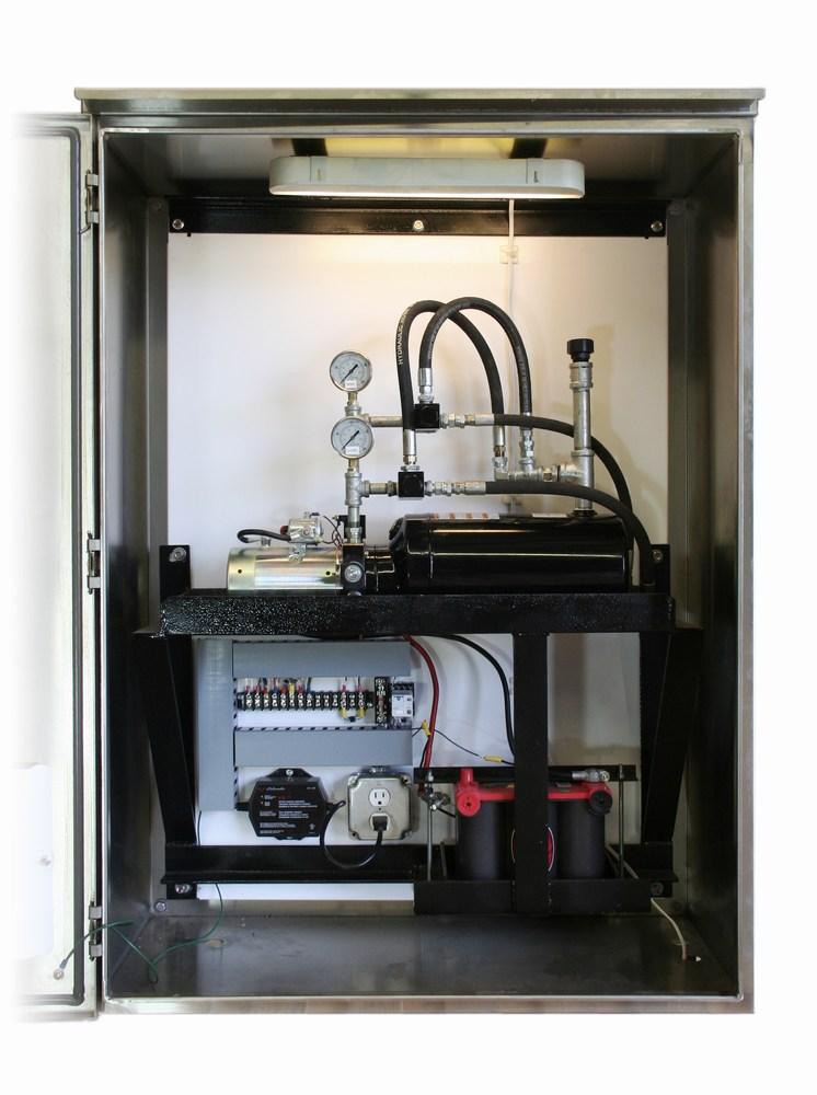 2010W_Hydraulic Cabinet 1.jpg