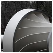 PHT-V2-Photos-Turbine-1.jpg