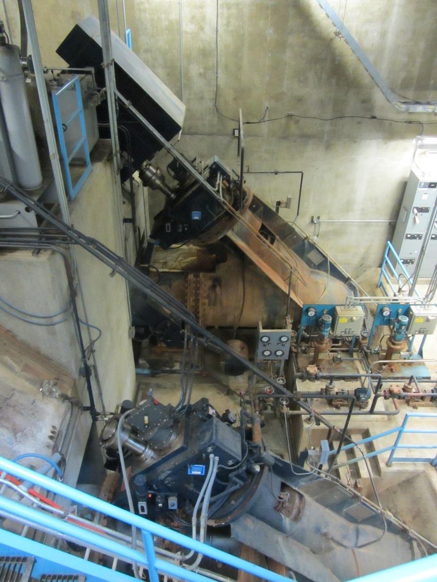 2012-11-06_site visit IMG_2560s.jpg